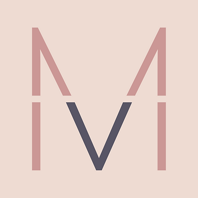 logo 2 m coloured.png