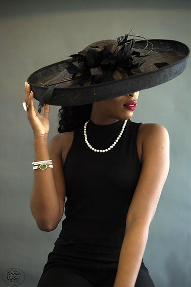 black turn up brim hat 29.jpg