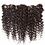Thumbnail: 13.5 Brazilian Curly Frontal
