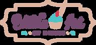 EdibleArt-Logo-2-Colour-FINAL.png
