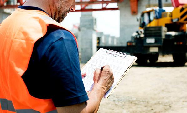Cor Ltd Quality Management Policy