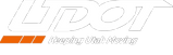 UDOT_Logo6.png