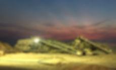Crusher Night_edited.jpg