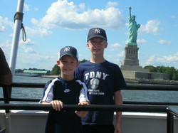 New York boys trip '08 004
