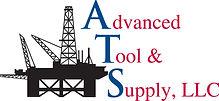 Advanced Tool and SUpply.jpg