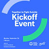 14066_AFSP_2020_Community_Walks_Event_Ki