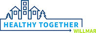 Healthy-Together-Logo-FINAL.jpg