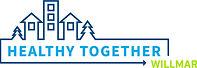 Healthy-Together-Logo-FINAL.jpg