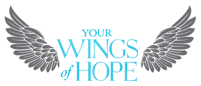 YourWingsOfHope_Logo_FINAL_2color.png