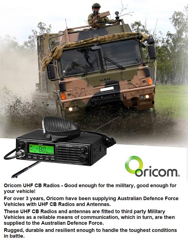 Australian Defence Force.png