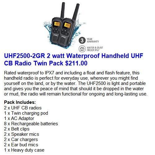 UHF2500-2GR.jpg