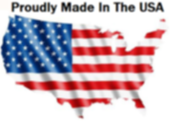 Made+in+the+USA+logo+png1.PNG