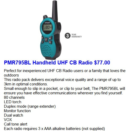PMR795BL.JPG