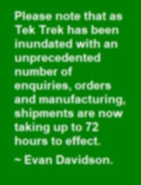 Outbound Shipments jpg.jpg