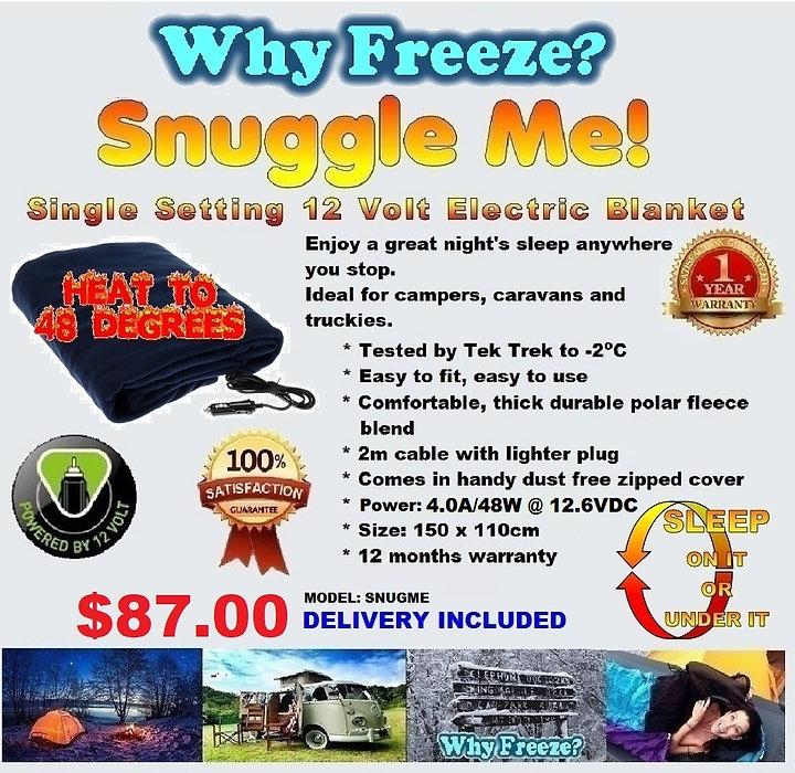 SnuggleMe! jpg.jpg