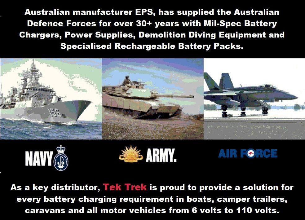 EPS navy army airforce.jpg