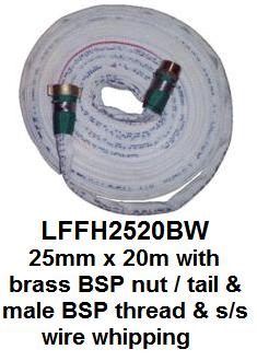 LFFH2520BW.png