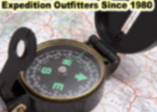 Expedition Outfitters Since 1984.jpg
