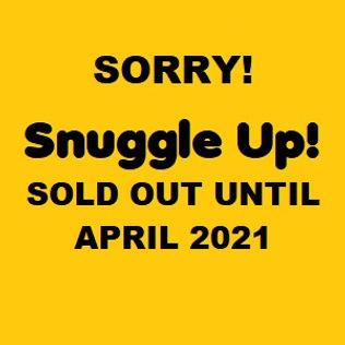 SOLD OUT UNTIL APRIL 2021.jpg