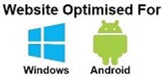 Website optimised for jpg sml.jpg