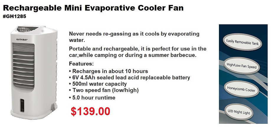 GH1285 Mini Evap Cooler Fan - WIX.jpg