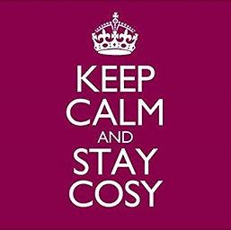 Keep Calm & Stay Cosy.jpg