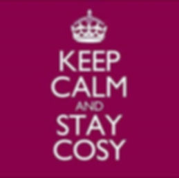 Keep Calm & Stay Cosy.jpg