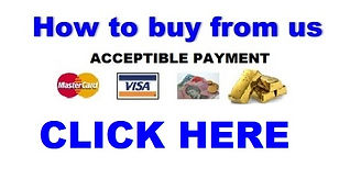 How to buy from us 2018 CLICK jpg.jpg