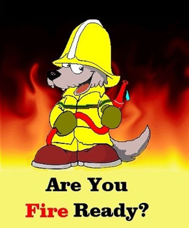 Fire Dog 8 jpg.jpg