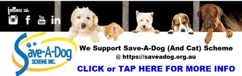 SADS Advert & RDR.jpg