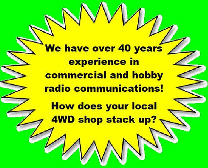 We have over 40 years experience.jpg