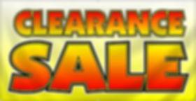 clearance sale.jpg