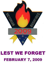 bushfire pin 2.jpg