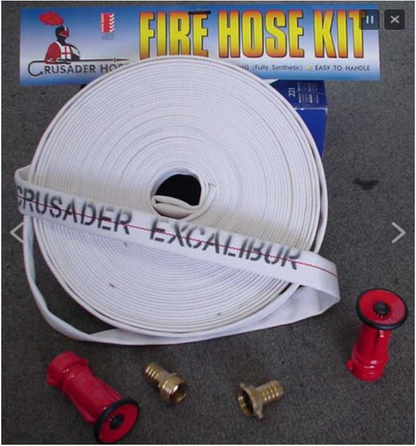 Excalibur Fire Hose Kit.JPG