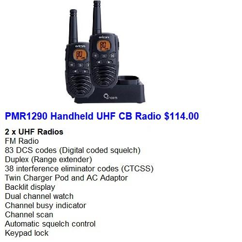 PMR1290-UHF-CB-Hand-Held-Radio.jpg