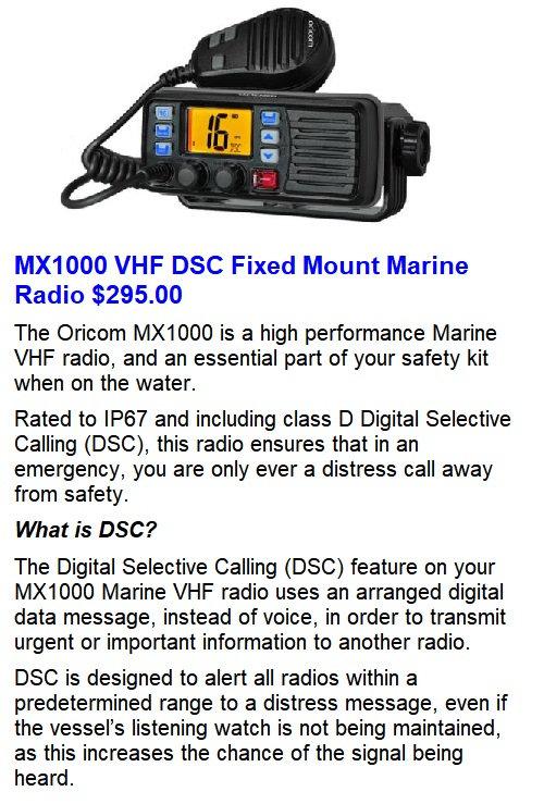 MX1000 VHF DSC Marine Radio.jpg