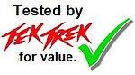 tested by Tek Trek.JPG