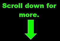 Scroll down for more.jpg