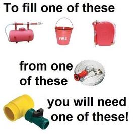 #4040SO Water Thief with Shut-Off.jpg