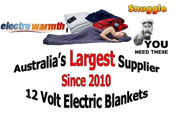 Australias largest supplier 2 jpg.jpg