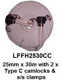 LFFH2530CC.png