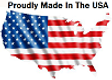 Made+in+the+USA+logo+2.PNG