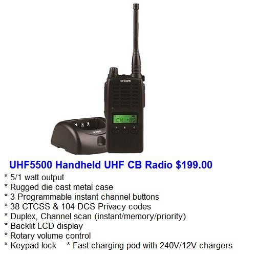 UHF5500-1.jpg
