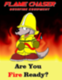 Fire+Dog+4+png.PNG