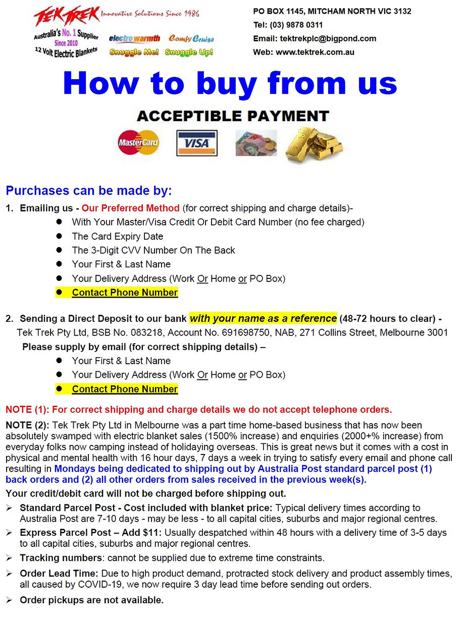 How to buy from us.jpg