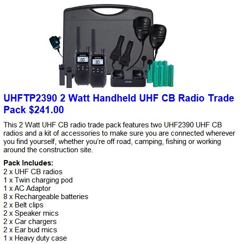 UHFTP2390.JPG