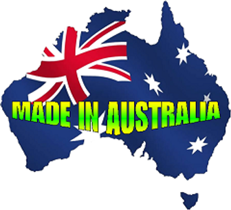 MADE+IN+AUSTRALIA.PNG