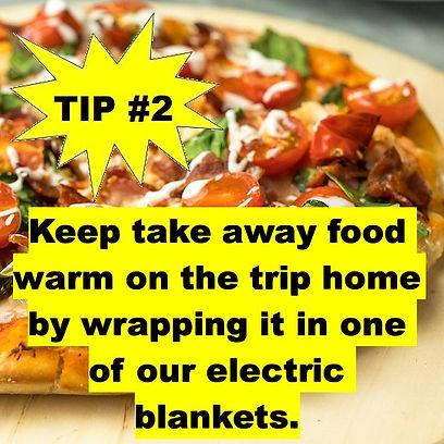 Tip #2 jpg.jpg