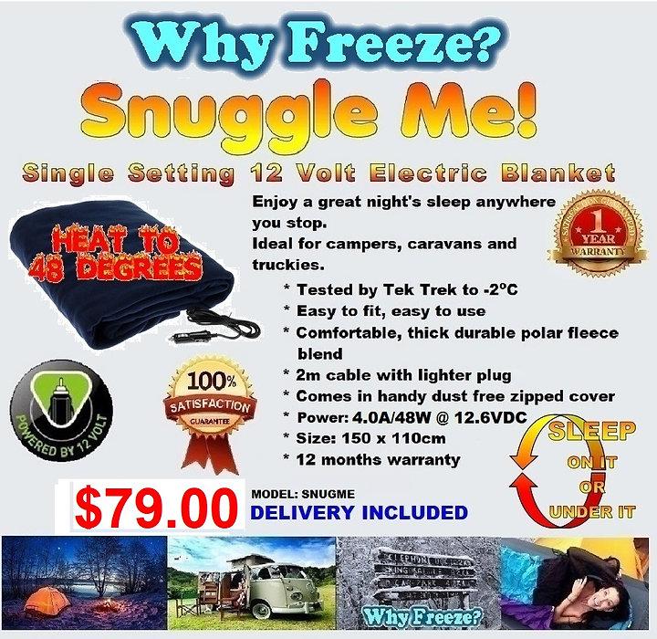 SnuggleMe! bmp.jpg