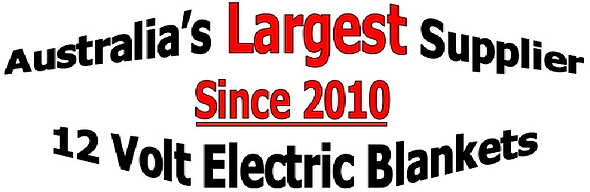 largest supplier png.png